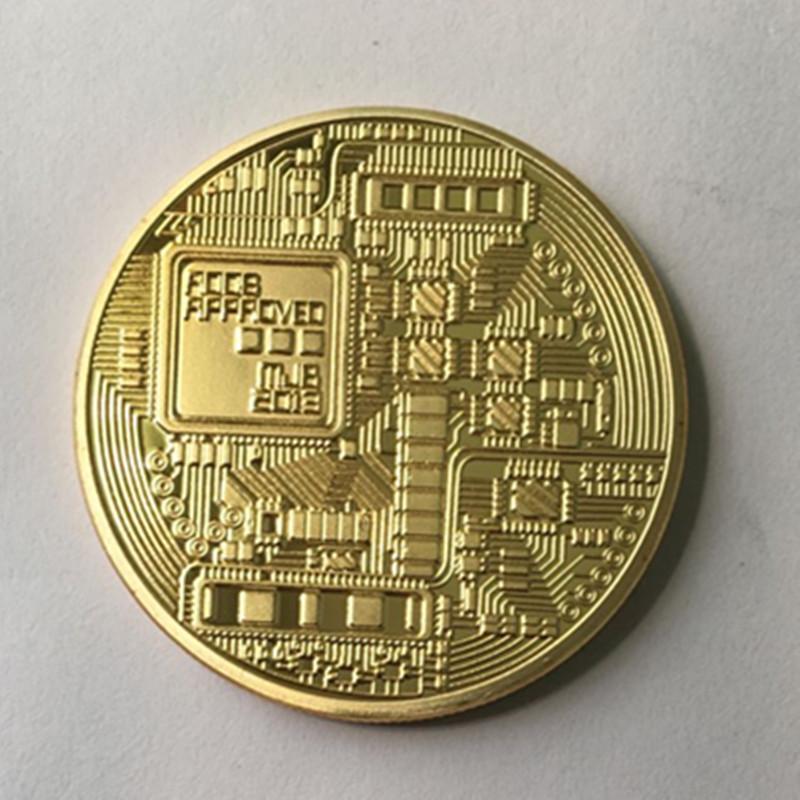 bitcoin takarmány