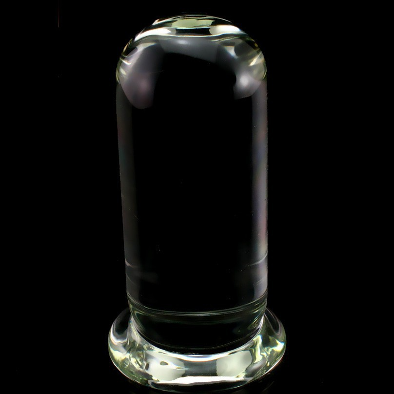 üveg pénisz merevedést gátló gyógyszer