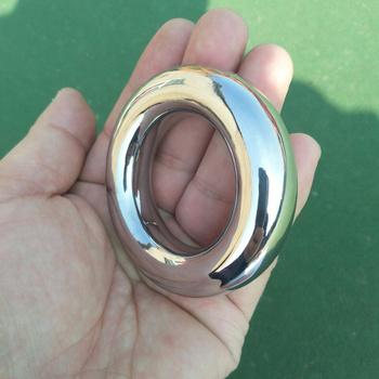 péniszgyűrű antennával