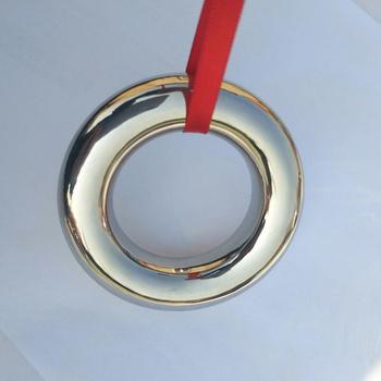 Mio Péniszgyűrű Lila Je Joue E | Vásárolj nagyker áron