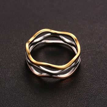 Fújja az emberi gyűrűt